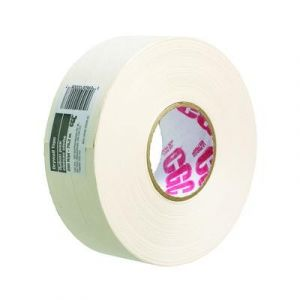 Drywall Joint Paper Tape 500 Ft Roll