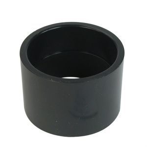 ABS COUPLING 1-1/2